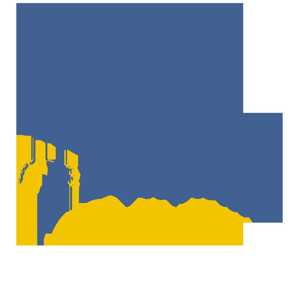E-TWINNING (1)