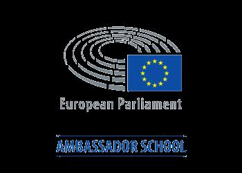 EP-ambassador-school-EN-removebg-preview